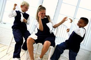 classroom management classroom discipline 2
