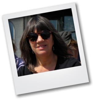 Helena Lustenberger photo