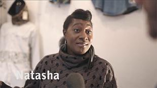 live from london natasha