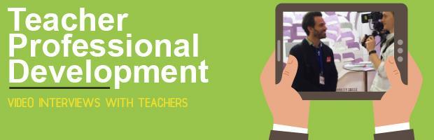 0 teacher professional development video 620x200