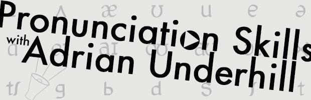 macmillan ose pronunciation 620x200