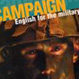 Campaign+English+for+the+military+book+cover