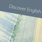 Discover+English+book+cover