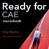 Ready+for+CAE+book+cover