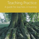 Teaching+Practice+book+cover