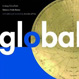 Global+book+cover
