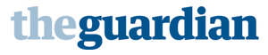 The+Guardian+logo