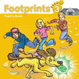 Footprints+book+cover