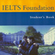 IELTS+Foundation+book+cover