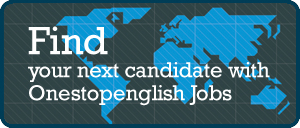 Find+your+next+candidate+with+Onestopenglish+Jobs