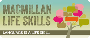 Life+Skills+Resources