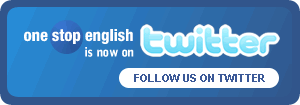 Follow+onestopenglish+on+Twitter