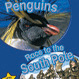 Penguins+Race+to+the+South+Pole+book+cover