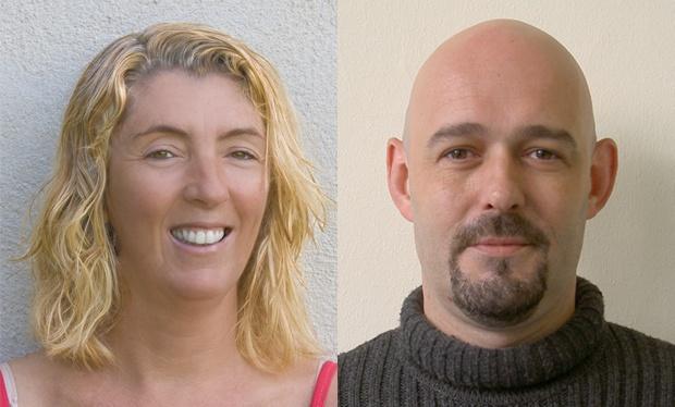 Nicky Hockly and Gavin Dudeney - OSE-Authors-620_620