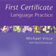 First+Certificate+Language+Practice+(with+Key)+book+cover