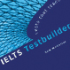 IELTS+Testbuilder+book+cover