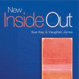Inside+Out+book+cover