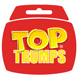 Top+Trumps+logo