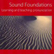 Sound+Foundations+book+cover