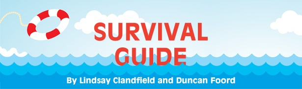 Survival Guide_long banner