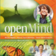 openMind+book+cover