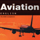 Aviation+English+book+cover