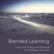 Blended+Learning+book+cover