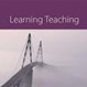 Learning+Teaching+book+cover