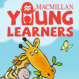Young+Learner+Portal+promo