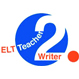 ELT+Teacher+2+Writer+promo