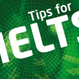 Tips+for+IELTS+book+cover