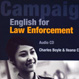 Campaign+English+for+Law+Enforcement+book+cover