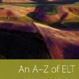 An+A-  Z+of+ELT+book+cover