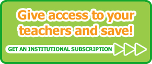 Give+access+to+your+teachers+and+save