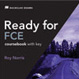 Ready+for+FCE+book+cover