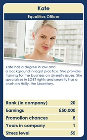 Top Trumps competition_Kate