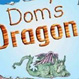 Dom's+Dragon+book+cover