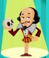 Shakespeare index